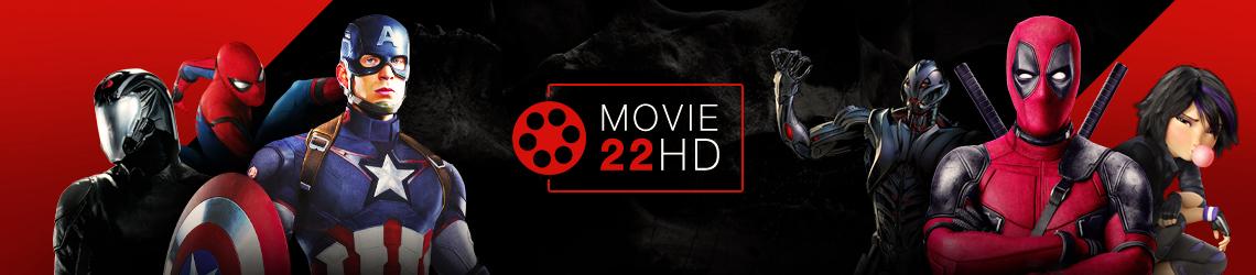 ดูหนังใหม่ 2021></a></center>    <p>          <div class=